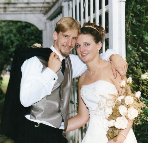 wedding_thumb-25255B1-25255D