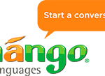 TOS Review: Mango Languages