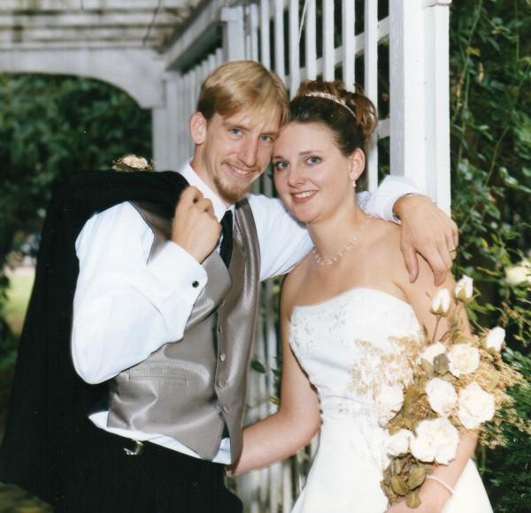 September 21, 2002