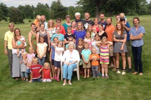 Falkena Family (515x340)