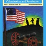 Colonization and Revolution