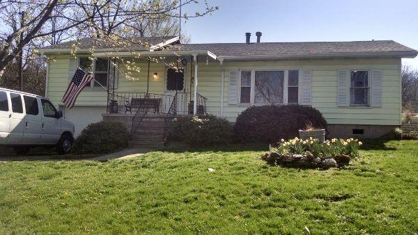 House (600x338)