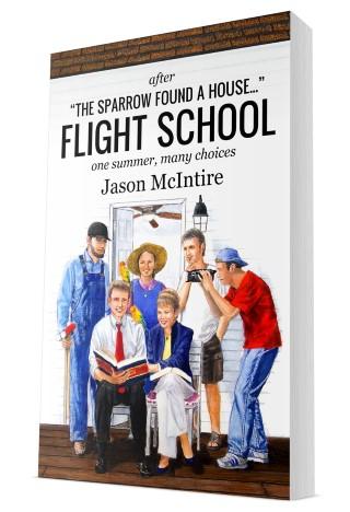 fs_cover_3d_small Flight School