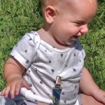 Stellan Wyatt: 6 Months