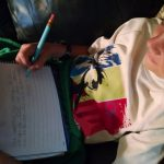 TOS Review: Apologia Educational Ministries