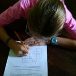 Review: Grids for Kids