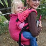 Field Trips: Attempting to Parent with Purpose